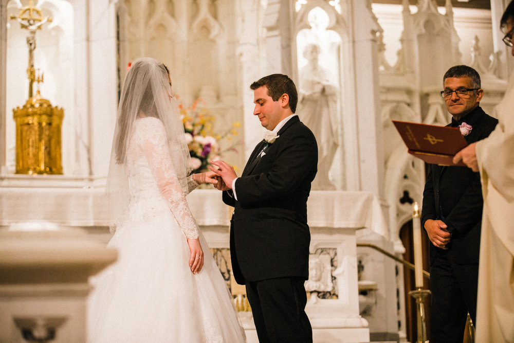 Julie Tim Ceremony-165.jpg