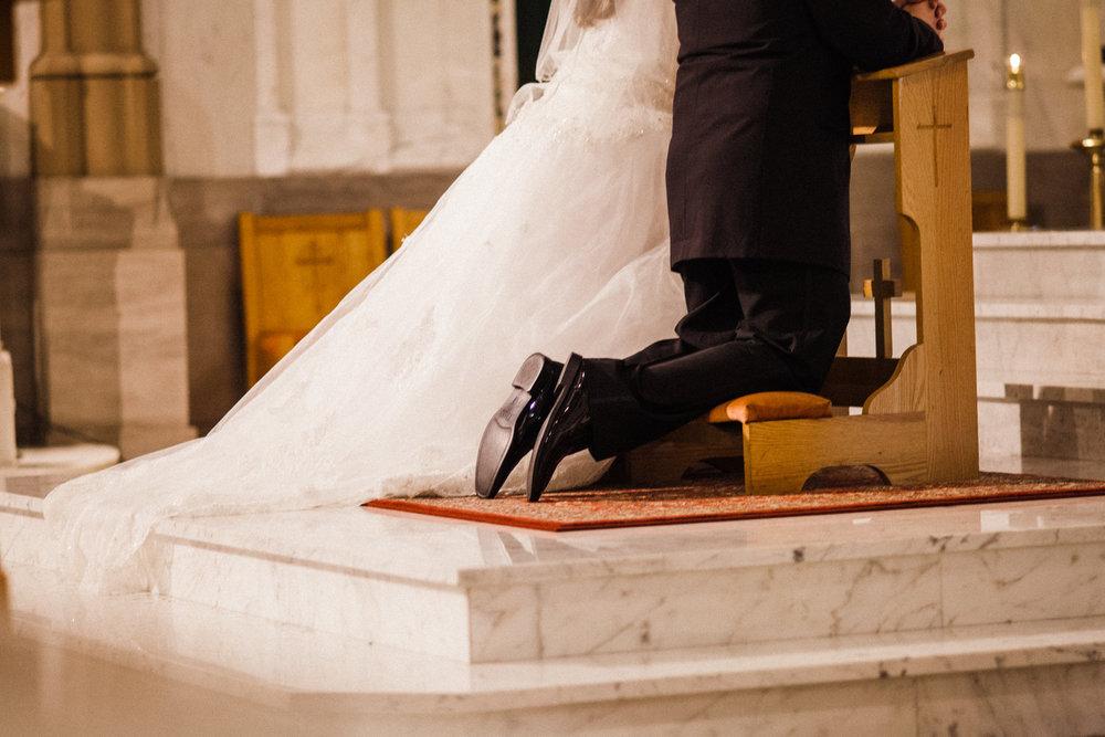 Julie Tim Ceremony-185.jpg