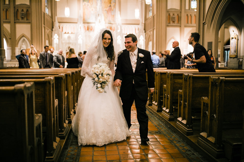 Julie Tim Ceremony-247.jpg