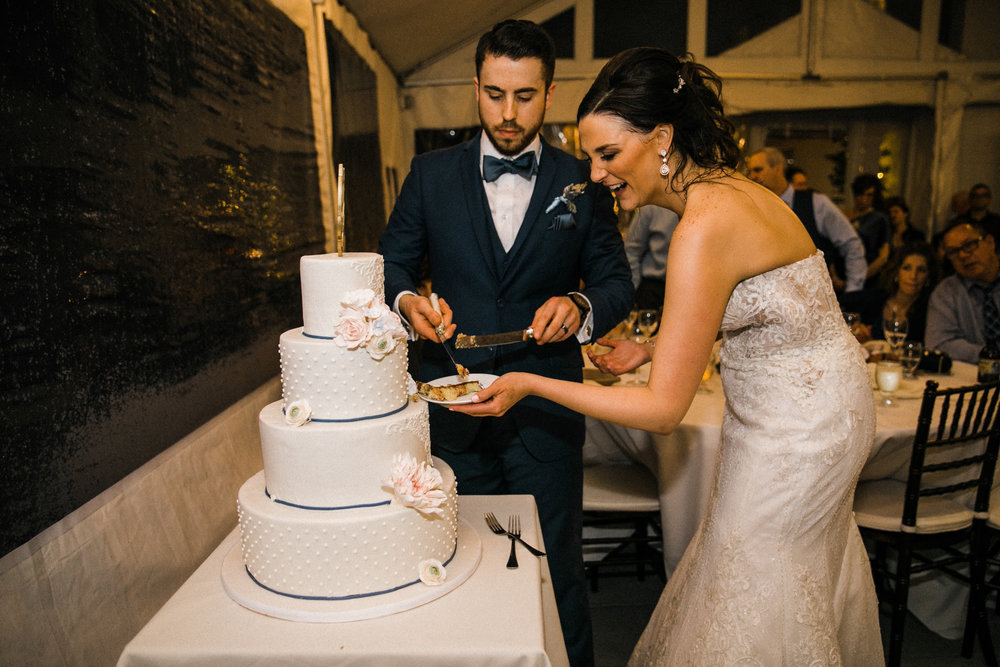 Cake Designers -