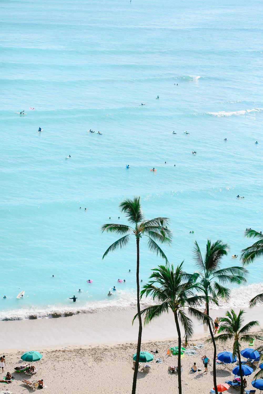 laurennicolefoot-blog-hawaii-oahu-2100-1.jpg