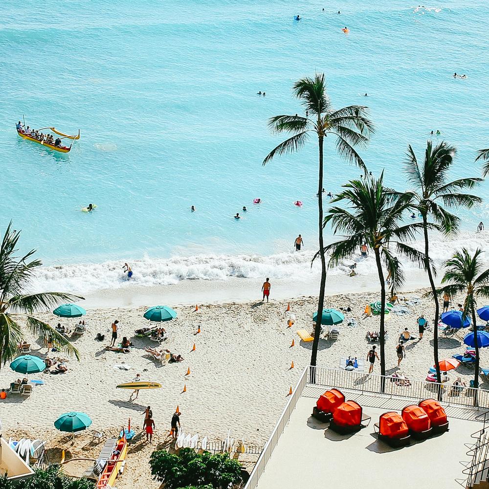 laurennicolefoot-blog-hawaii-oahu-2100-2.jpg