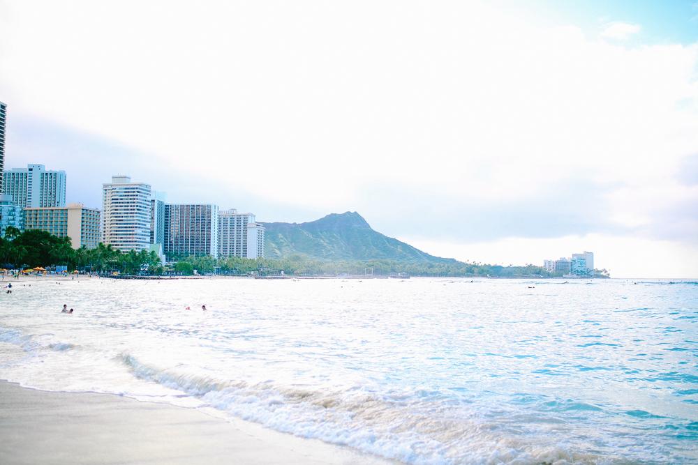 laurennicolefoot-blog-hawaii-oahu-2100-24.jpg