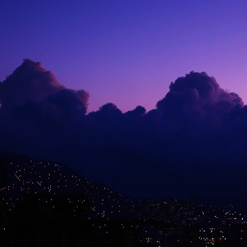 laurennicolefoot-blog-hawaii-oahu-2100-13.jpg