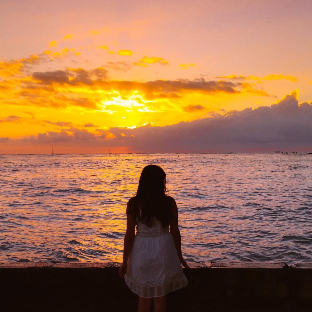 laurennicolefoot-blog-hawaii-oahu-2100-35.jpg
