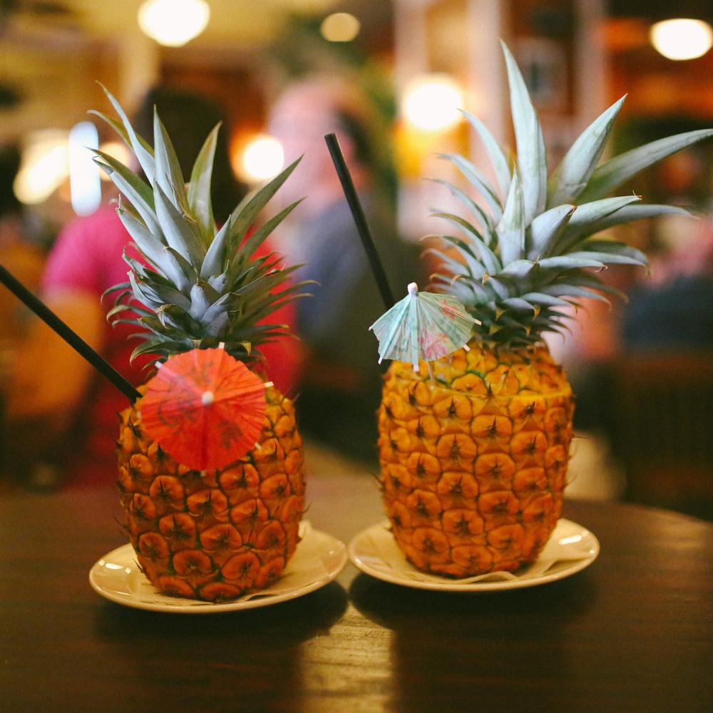 laurennicolefoot-blog-hawaii-oahu-2100-81.jpg