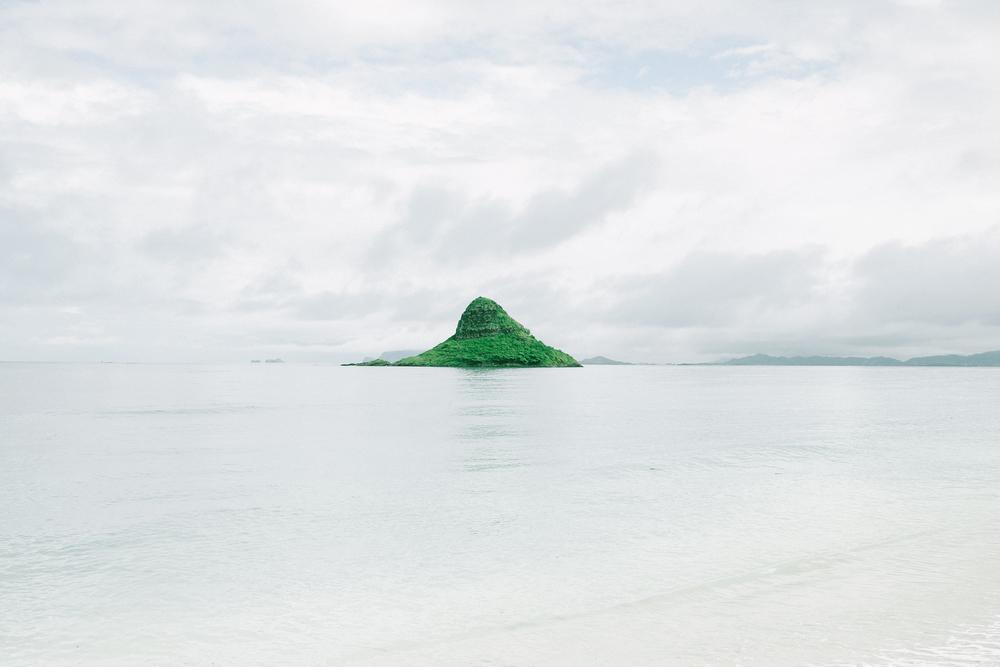 laurennicolefoot-blog-hawaii-oahu-2100-50.jpg
