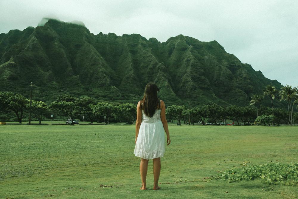 laurennicolefoot-blog-hawaii-oahu-2100-51.jpg