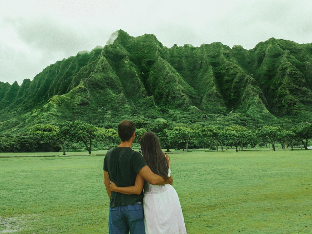 laurennicolefoot-blog-hawaii-oahu-2100-52.jpg