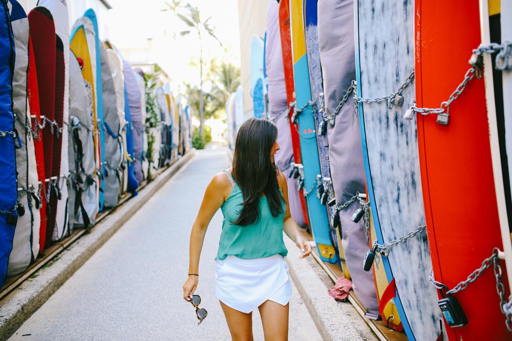 laurennicolefoot-blog-hawaii-oahu-2100-56.jpg