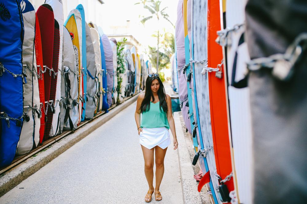 laurennicolefoot-blog-hawaii-oahu-2100-58.jpg