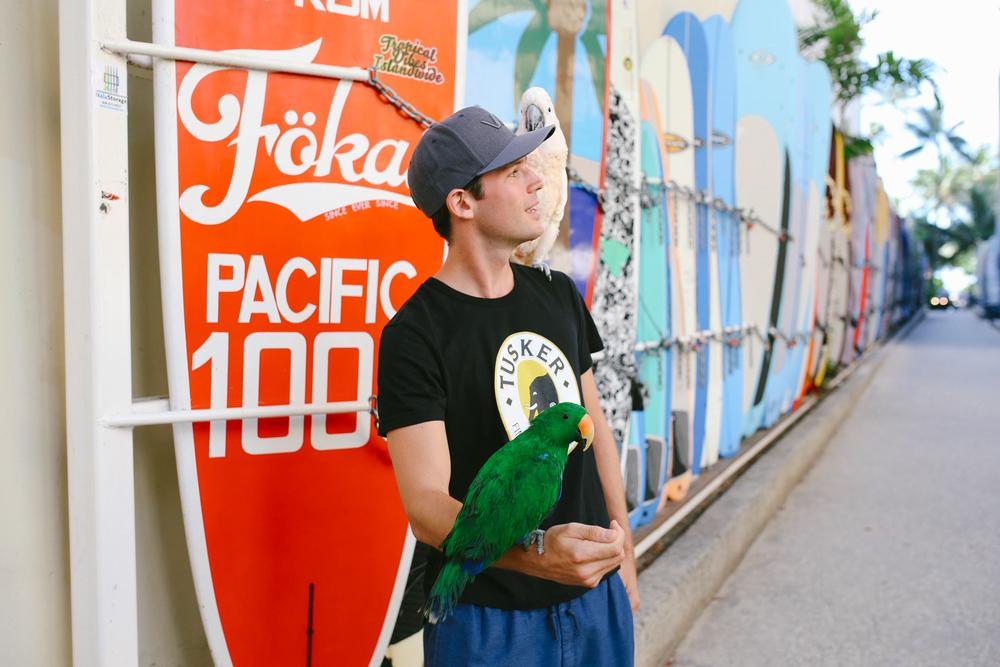laurennicolefoot-blog-hawaii-oahu-2100-71.jpg