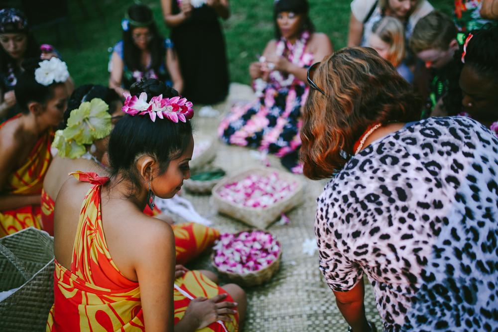 laurennicolefoot-blog-hawaii-oahu-2100-77.jpg