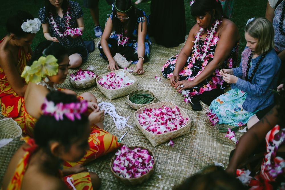 laurennicolefoot-blog-hawaii-oahu-2100-78.jpg