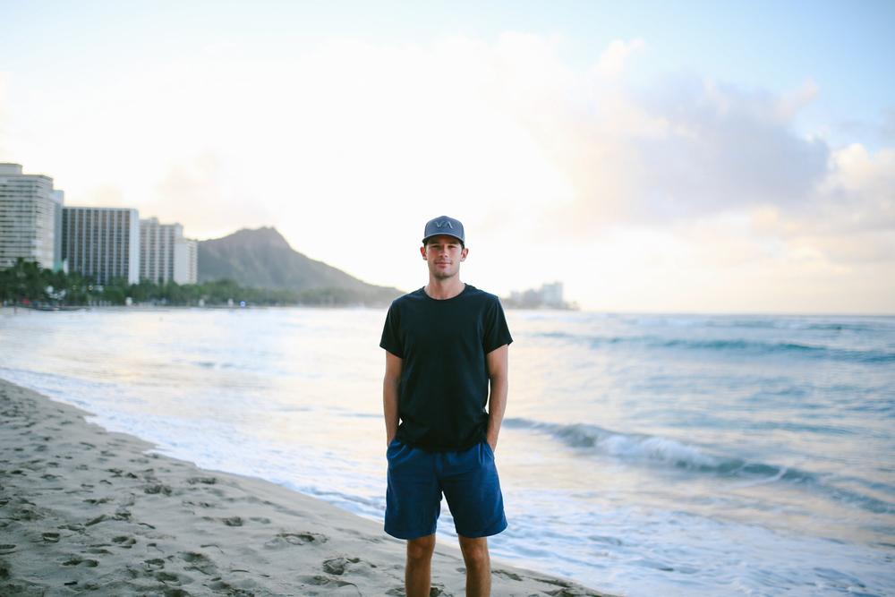 laurennicolefoot-blog-hawaii-oahu-2100-85.jpg