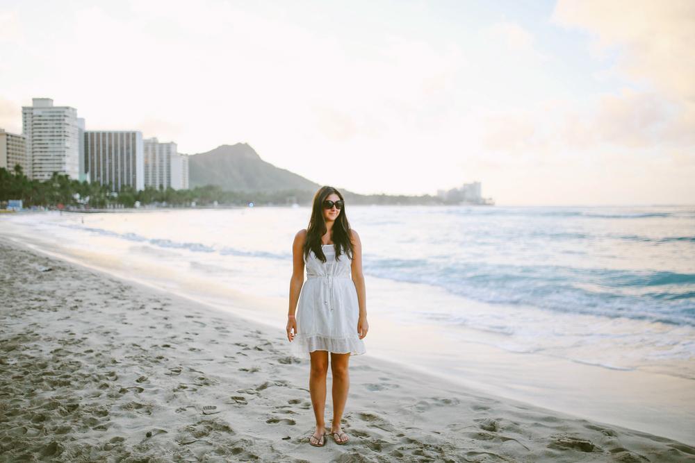 laurennicolefoot-blog-hawaii-oahu-2100-87.jpg