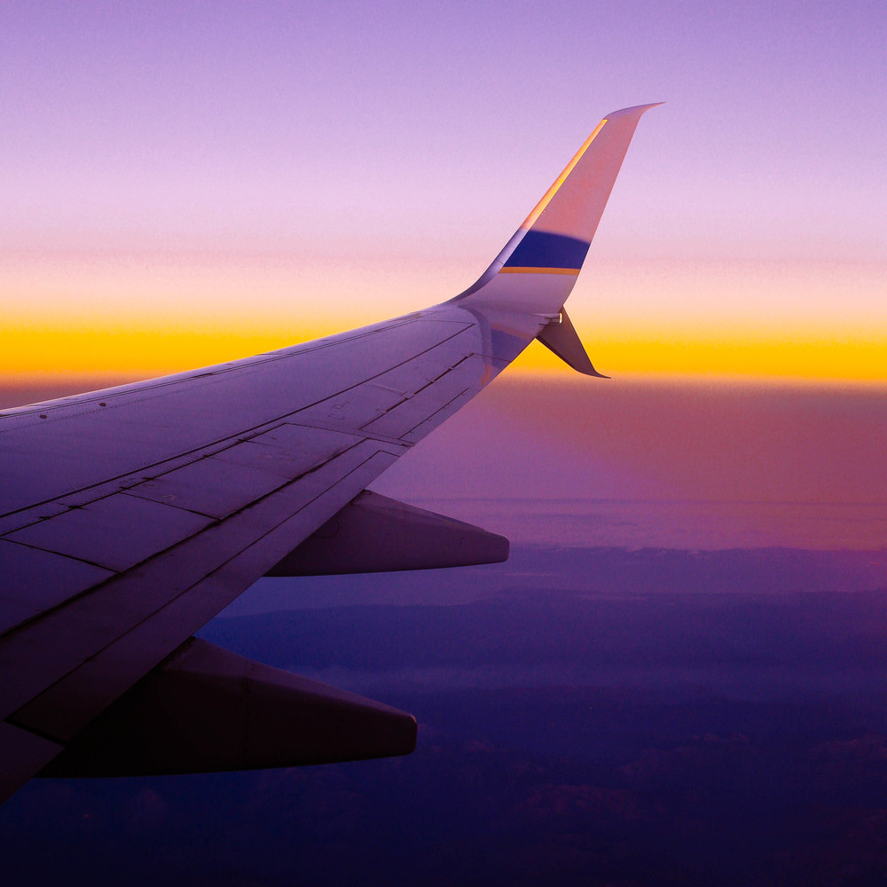 laurennicolefoot-instagram-hawaii-flight-1-5.jpg