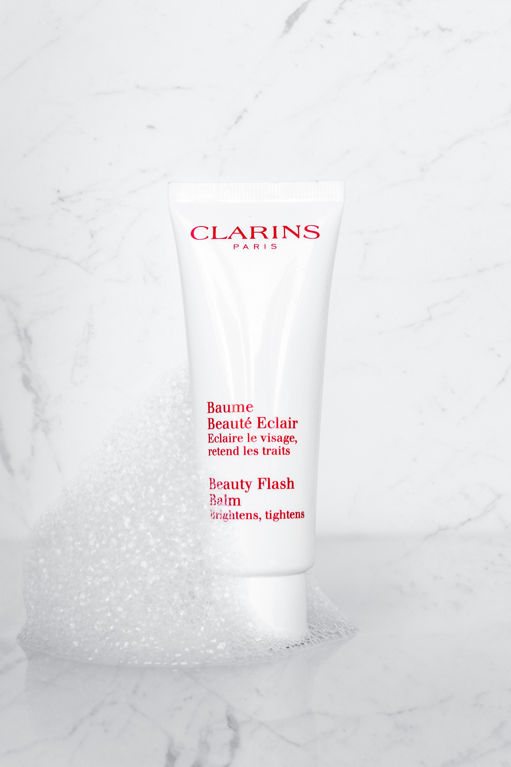 CLARINS | Baume Beaute Elair