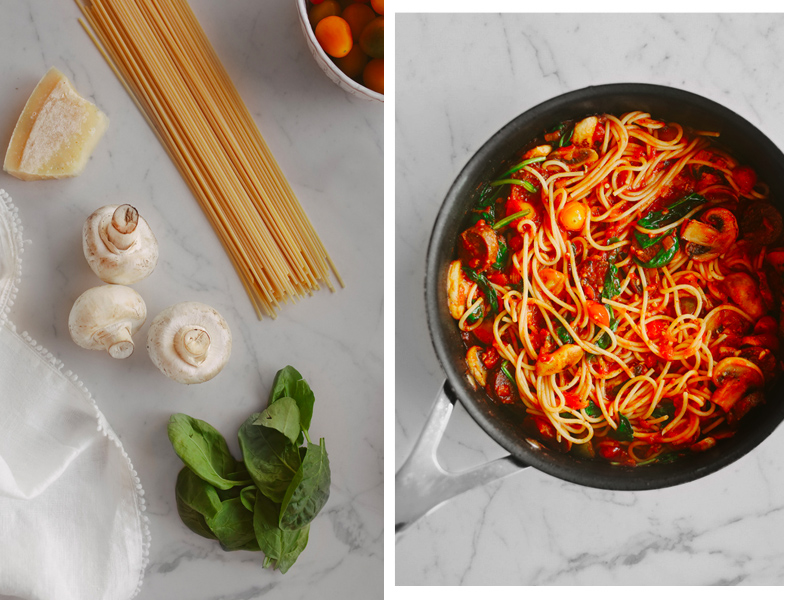 laurennicolefoot-styleguide-2017-july-collage-spaghettiwithfriedtomatoes.jpg