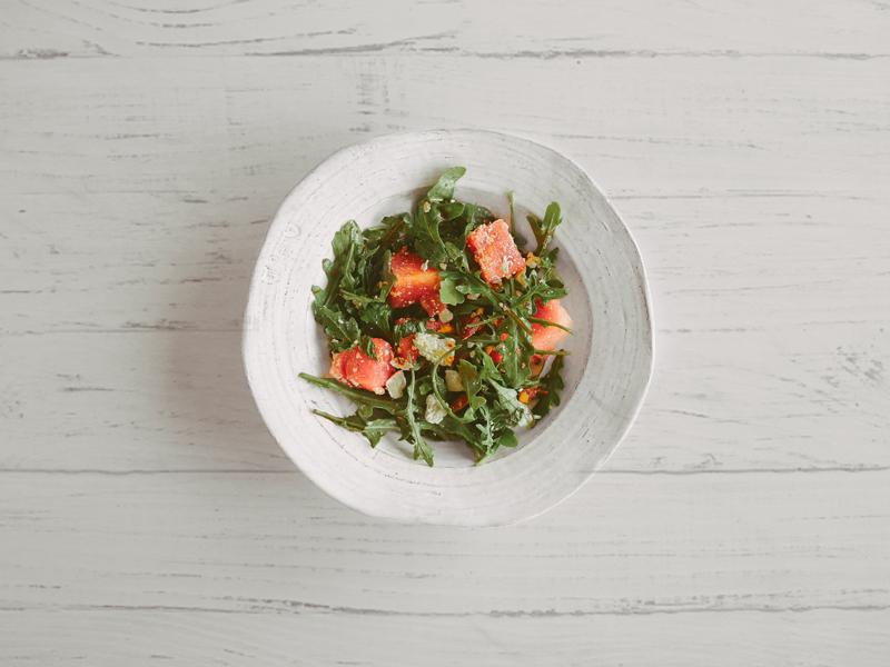 laurennicolefoot-instagram-2017-july-watermelon-thecross-napkin-(22-of-35)-copy.jpg