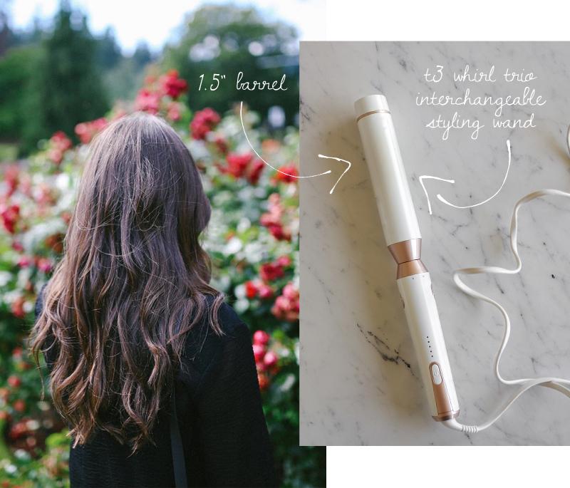 laurennicolefoot-beauty-2017-july-myhairroutine-collage-3-.jpg