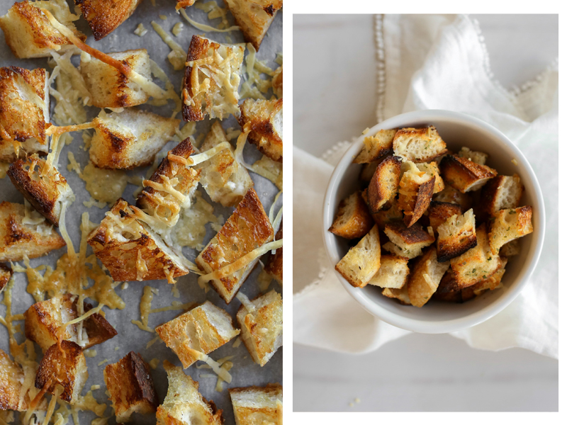 laurennicolefoot-styleguide-2017-july-collage-2-croutons-2.jpg