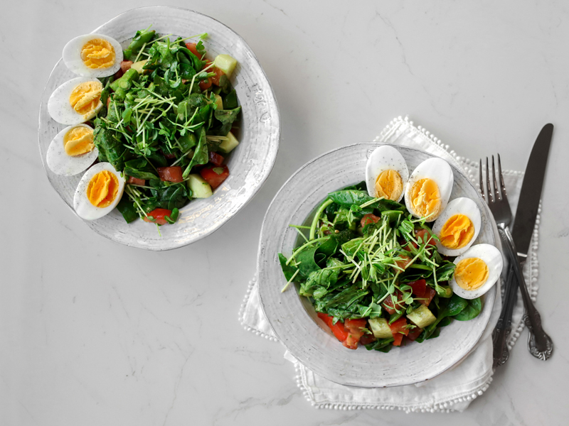 laurennicolefoot-instagram-2017-recipes-vegetablesalad-(1-of-1)-5-800.jpg