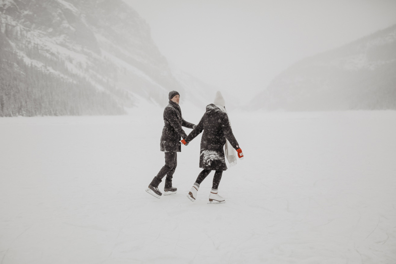 laurennicolefoot-photos-2017- december - engagement - blog (1 of 1)-43.jpg
