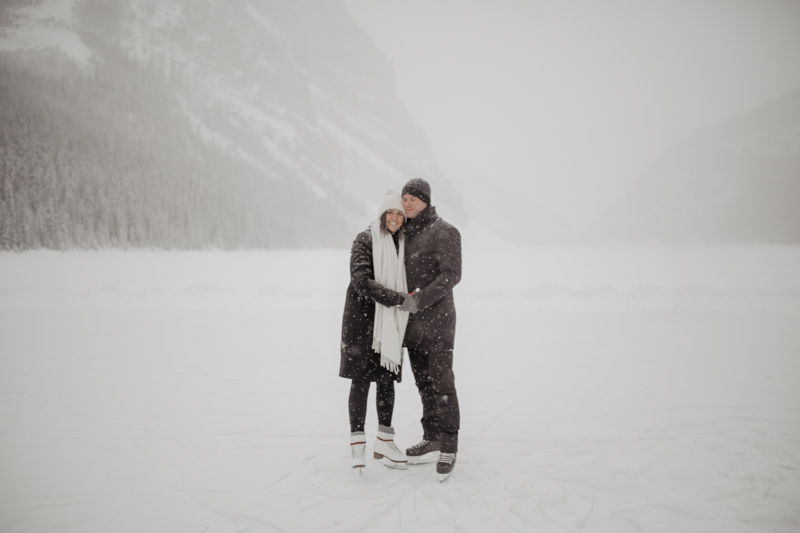 laurennicolefoot-photos-2017- december - engagement - blog (2 of 3).jpg