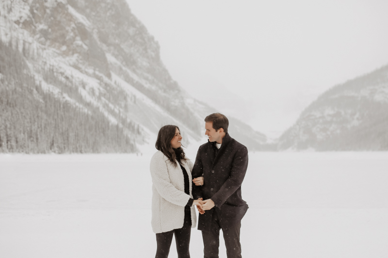 laurennicolefoot-photos-2017- december - engagement - blog (1 of 1).jpg