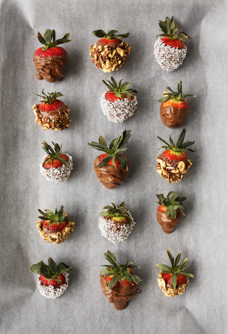 laurennicolefoot-photos-2018---march---Chocolate-strawberries-(8-of-10)-4.jpg