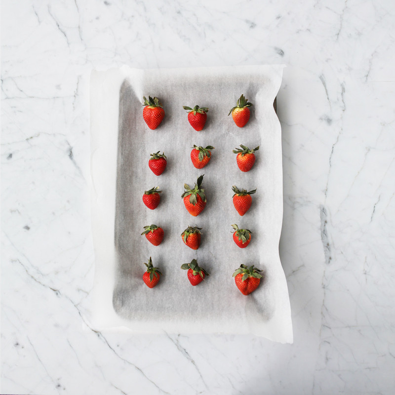 laurennicolefoot-photos-2018---march---Chocolate-strawberries-(1-of-1)-4-copy-2.jpg