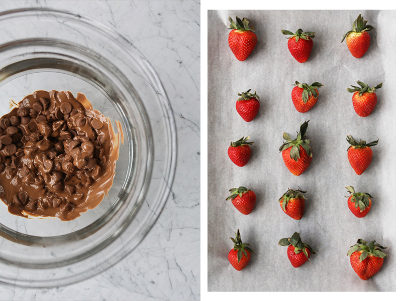 laurennicolefoot-recipes-2018-march-collage-2-chocolatestrawberries-6.jpg