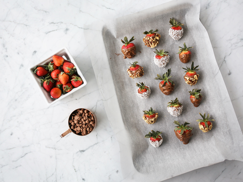 laurennicolefoot-photos-2018---march---Chocolate-strawberries-(1-of-1)-10-5.jpg