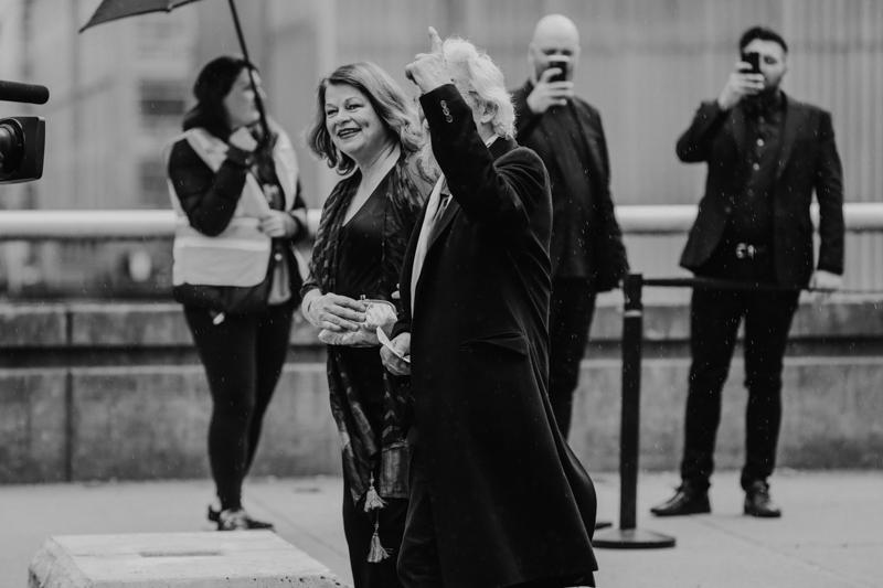 laurennicolefoot-photos-2018 - march-junos-tesla-800 (62 of 72).jpg