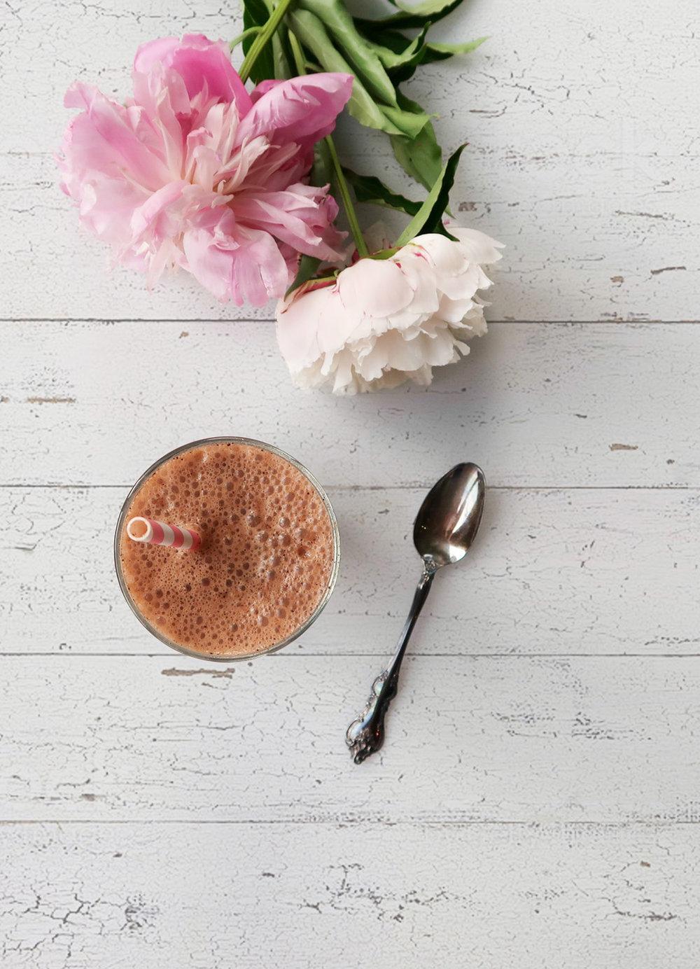 laucole_website_hh_coffeesmoothie.jpg