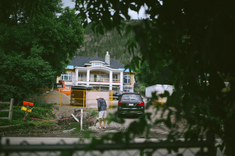 laurennicolefoot-photos-2018-june-28_longweekend-housetour-day2-800-longedge (35 of 35).jpg