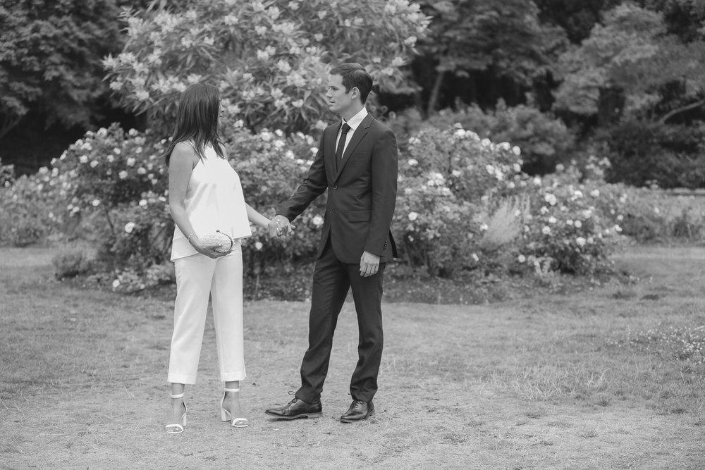 laurennicolefoot-2018-august-18-wedding-engagement-lunch-bw-1-3.jpg