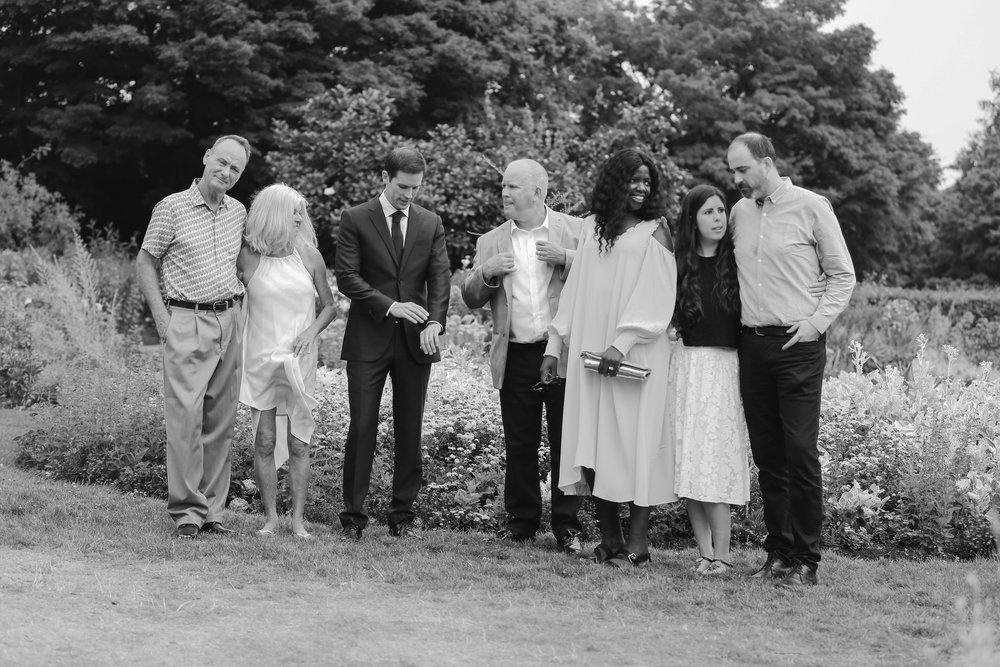 laurennicolefoot-2018-august-18-wedding-engagement-lunch-bw-12.jpg