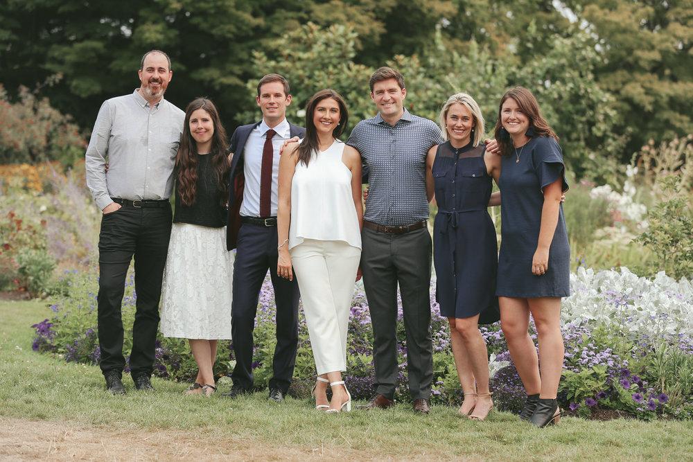 laurennicolefoot-2018-august-18-wedding-engagement-lunch-69.jpg