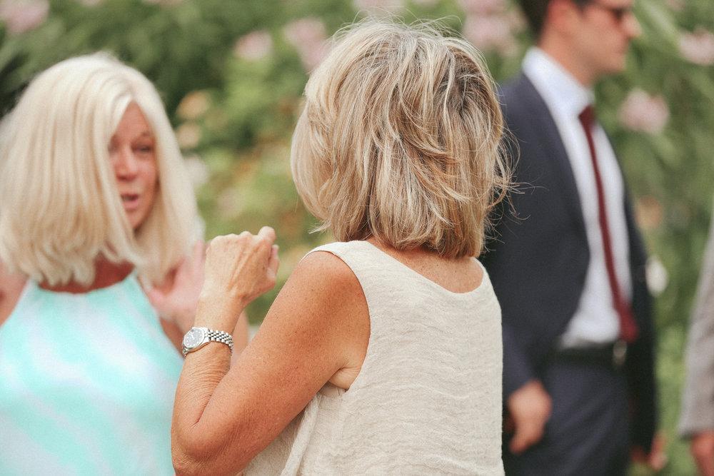 laurennicolefoot-2018-august-18-wedding-engagement-lunch-105.jpg