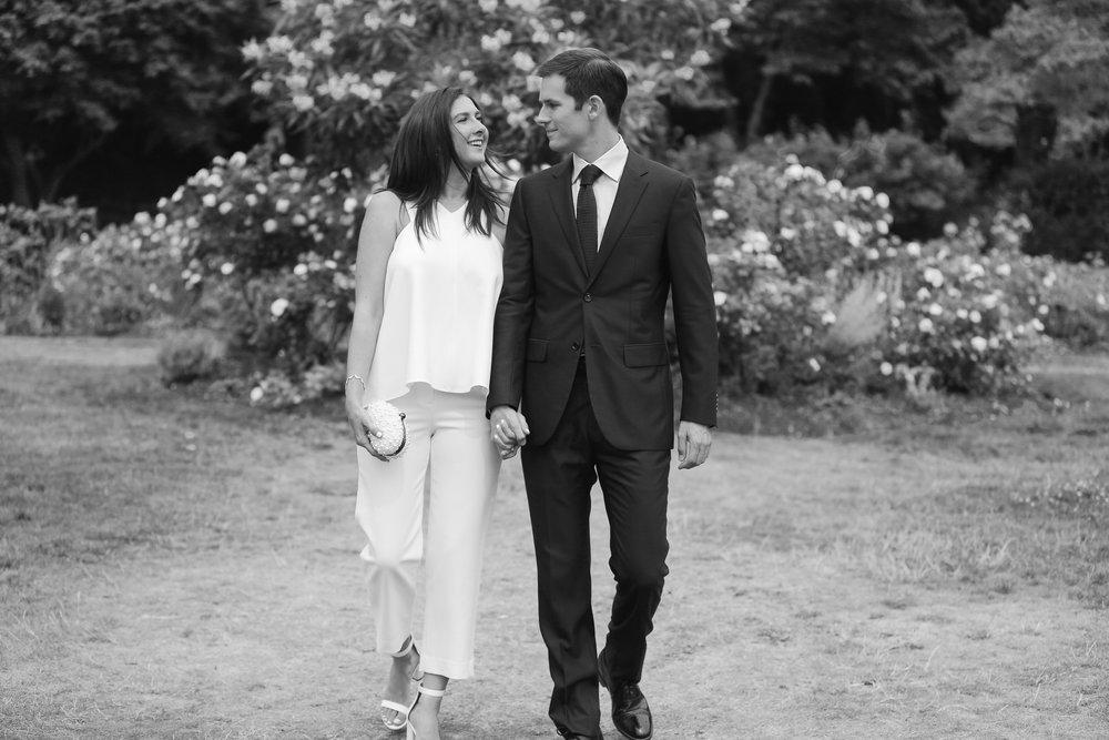 laurennicolefoot-2018-august-18-wedding-engagement-lunch-bw-8.jpg
