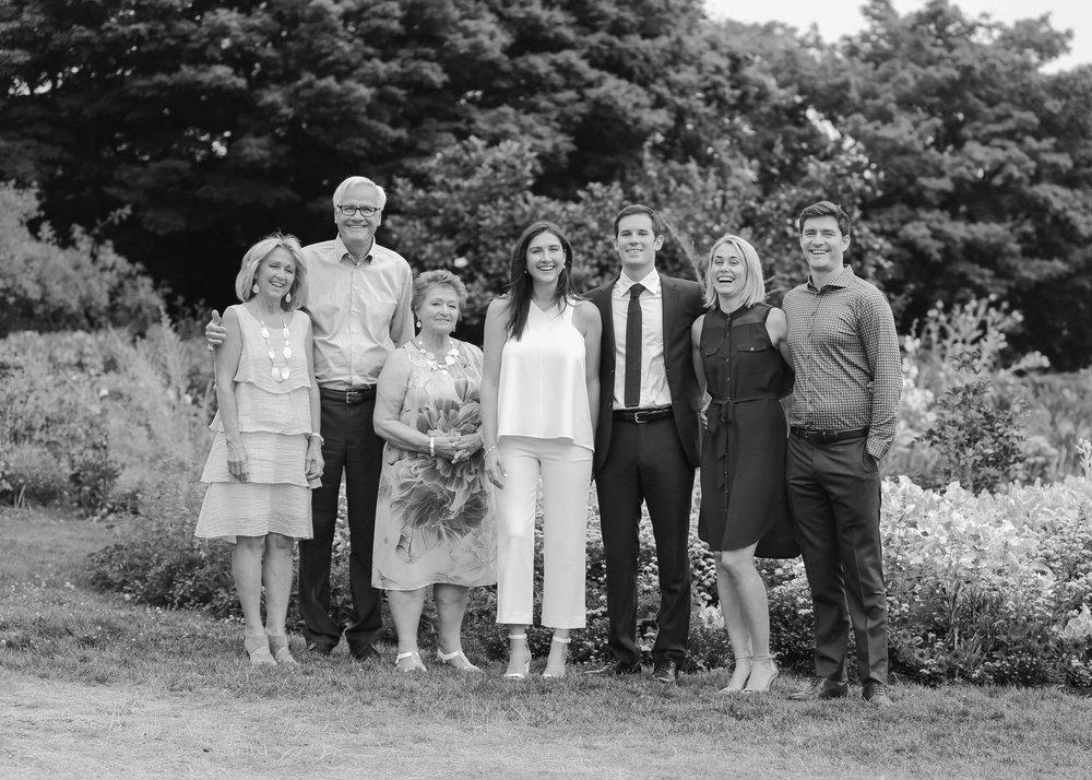 laurennicolefoot-2018-august-18-wedding-engagement-lunch-bw-15.jpg