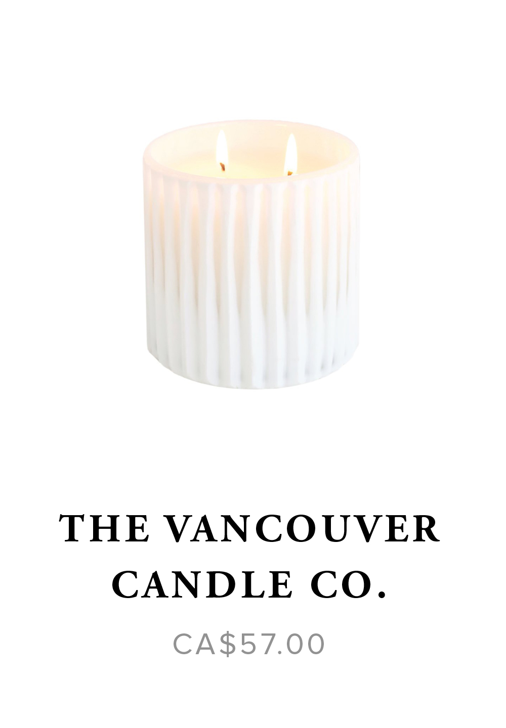 PRODUCT_CANDLE.jpg