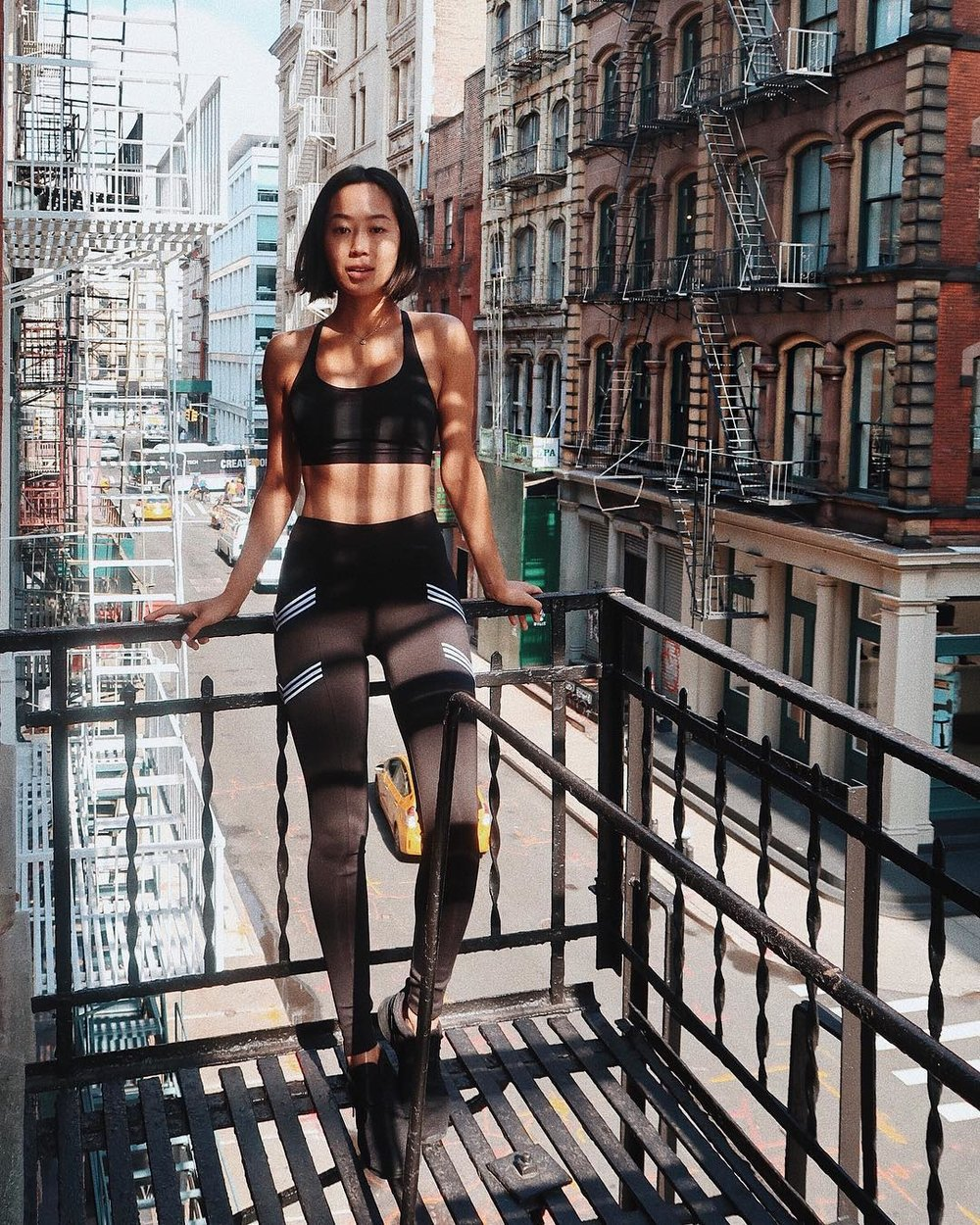 Aimee_song_of_style_workout_gear.jpg