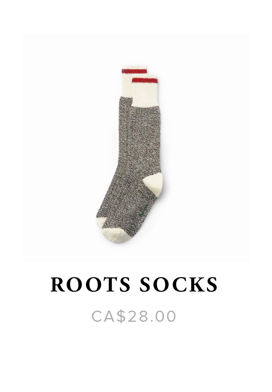 PRODUCT_socks.jpg