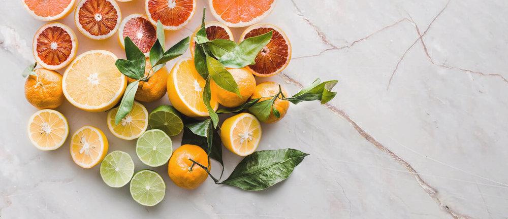 laucole-nutrition-header.jpg