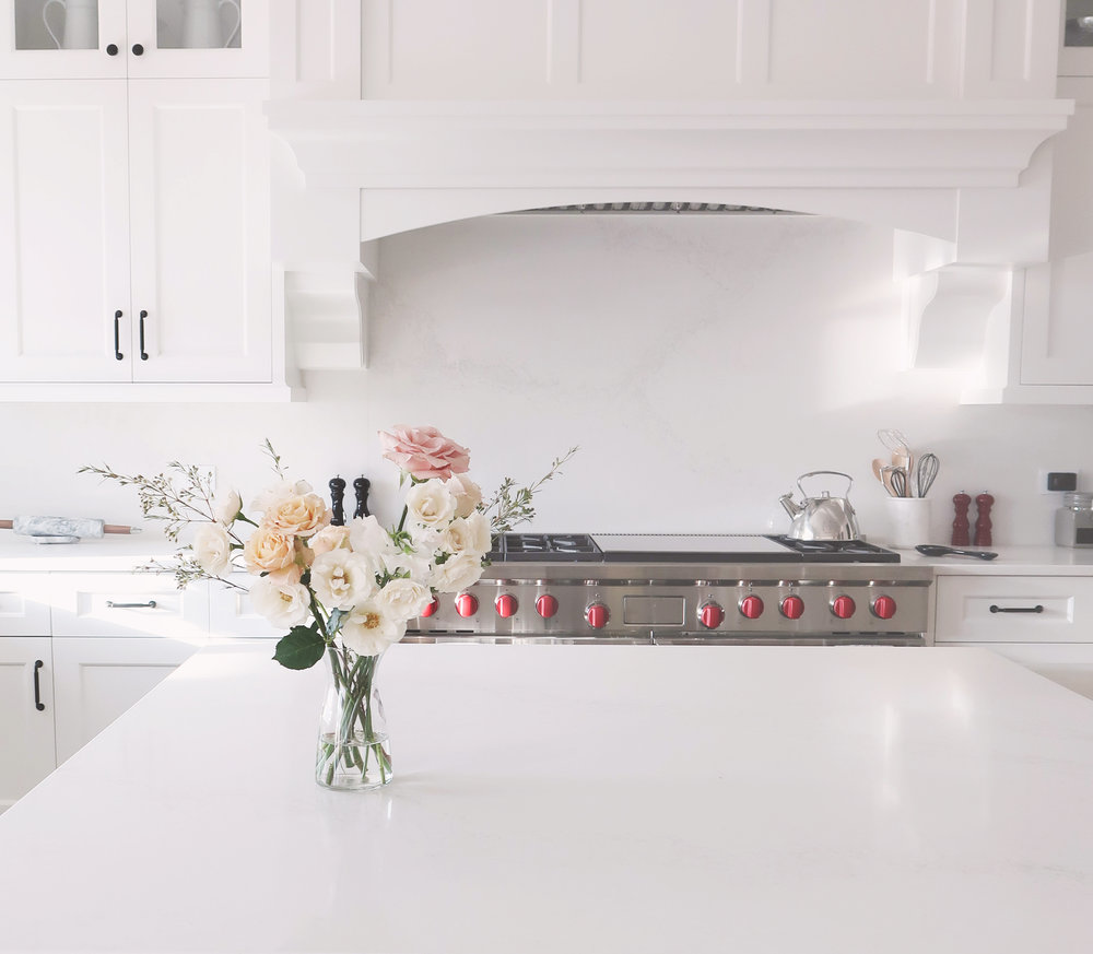 laurennicolefoot-2019-april-wedding-floral-home-1 copy copy.jpg