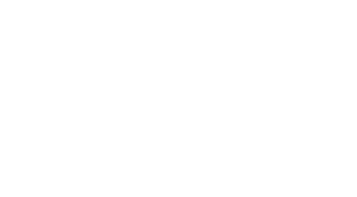 Marie Robertson Counselling | Fully-tailored face-to-face counselling