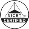 certifiedmark300.jpg